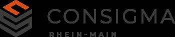 ConSigma Rhein-Main GmbH